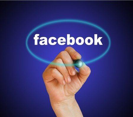 benefit of Facebook