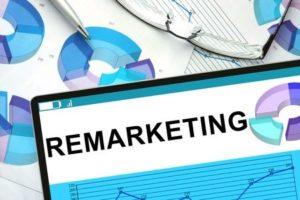 retargeting marketing