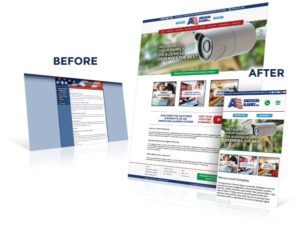 BeforeAfter_American-Alarms
