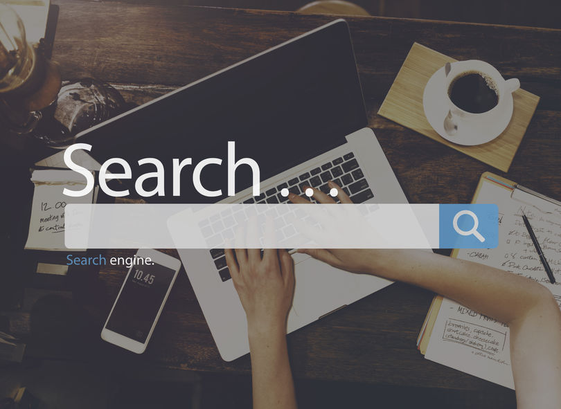Durham SEO – Your Search Just Gave You Your Answer