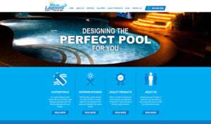 _Trust-the-Best-for-Web-Design-Raleigh-conversionMOXY