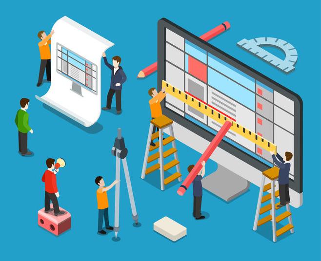 _Website-Design-Atlanta-Businesses-Get-Results-Now