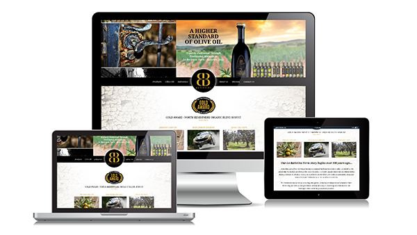 Winery-Websites-Design-Options-with-conversionMOXY