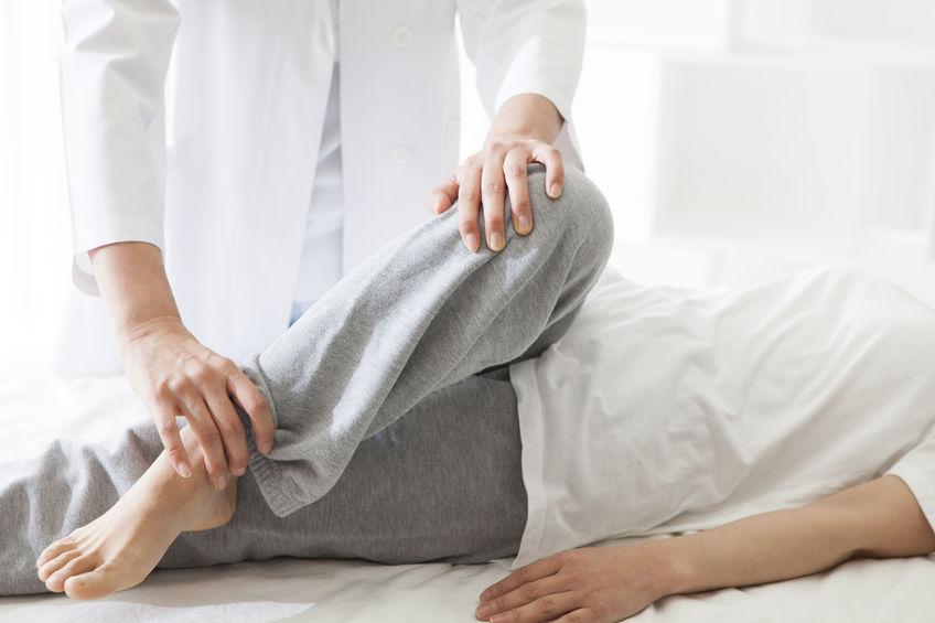chiropractor SEO expert