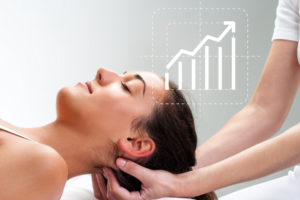 chiropractor-SEO