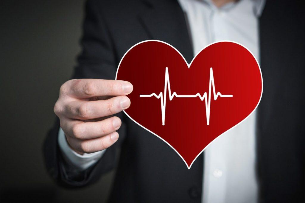 medical-marketing-and-media