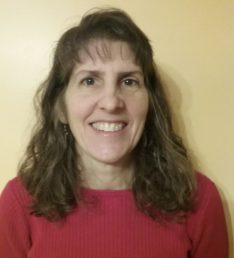 Karen Kepins | Content Writer