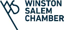 logos carousel item - Winston salem chamber