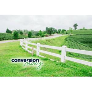 Geofencing Advertising Companies