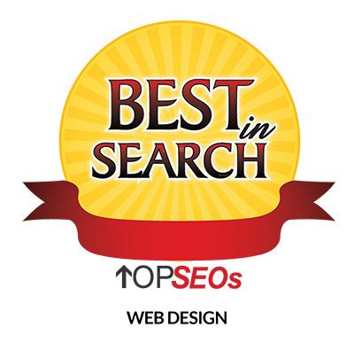 optimize web presence