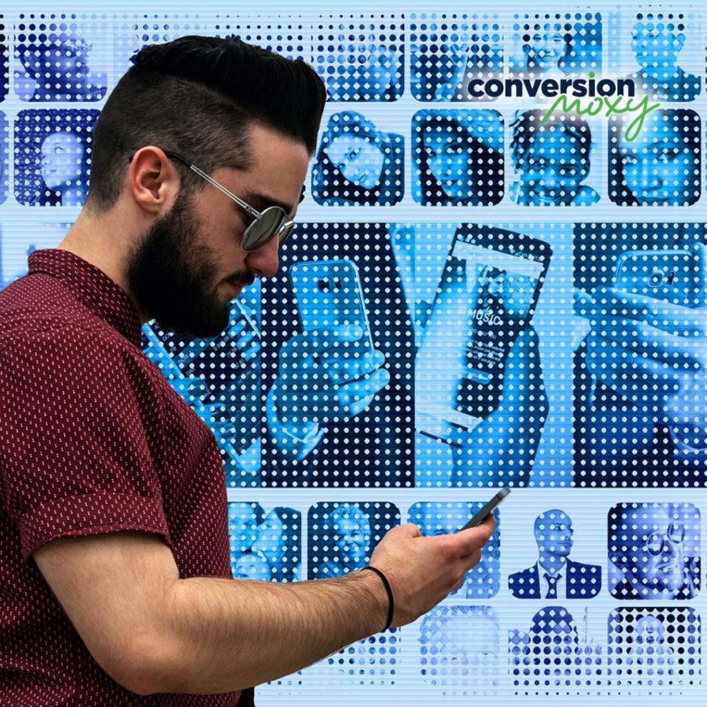 social media advertising effectiveness