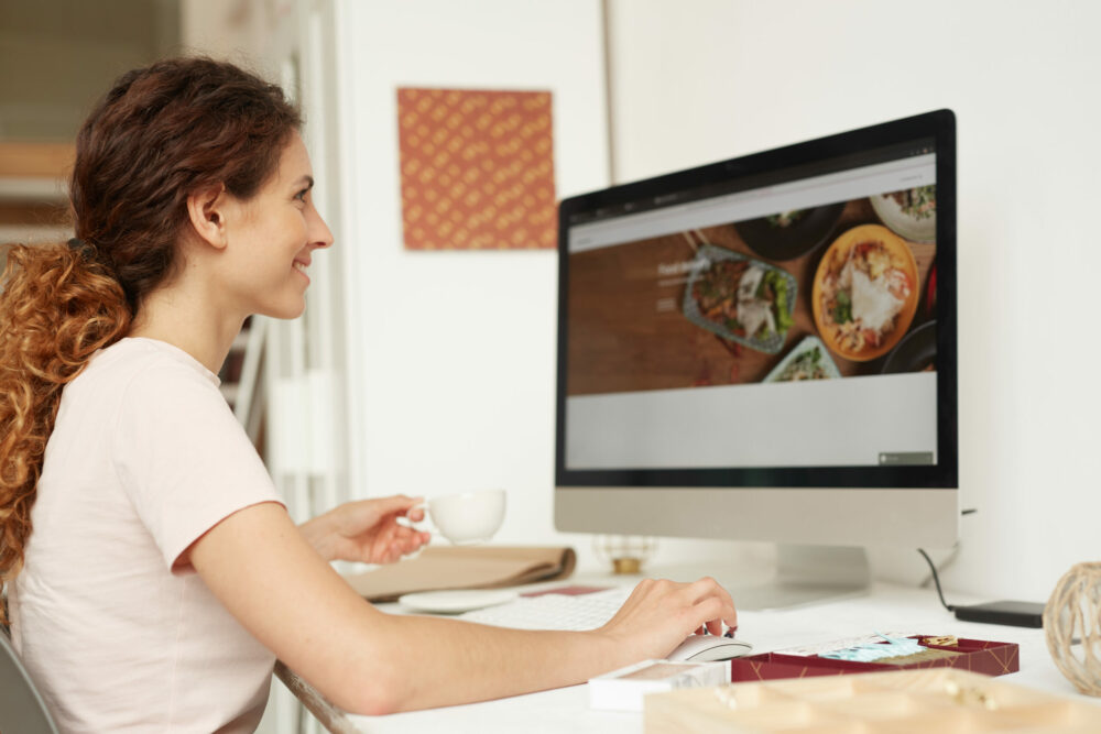 website design software for beginners
